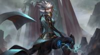 camille lol league of legends lol 1574103580 200x110 - Camille LoL League of Legends lol - league of legends, Camille