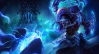 championship thresh lol splash art league of legends lol 1574101656 200x110 - Championship Thresh LoL Splash Art League of Legends lol - Thresh, league of legends, Championship - League of Legends