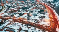 city covered in snow cityscape 1574939521 200x110 - City Covered In Snow Cityscape -