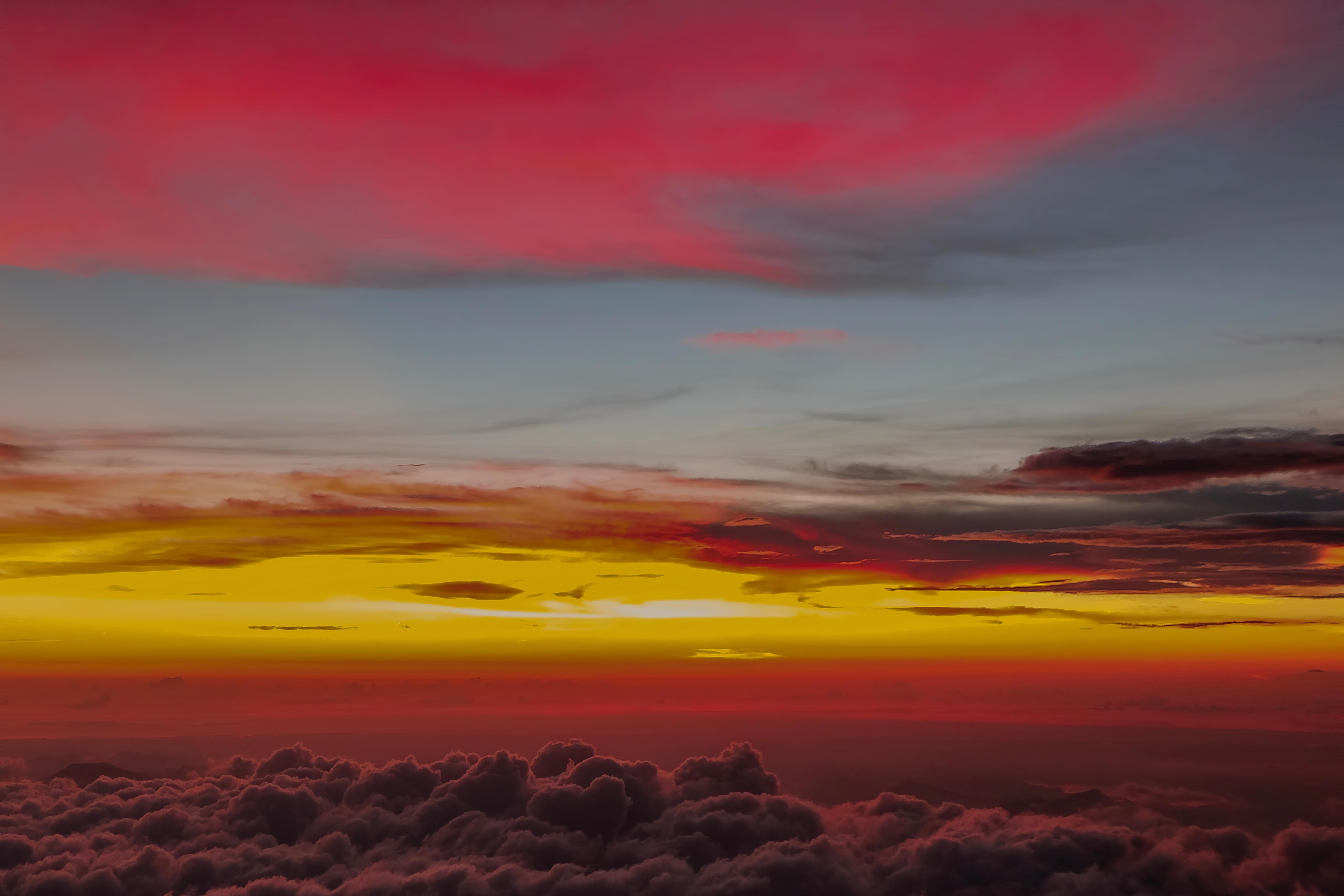 clouds silent nature 1574937486 - Clouds Silent Nature -