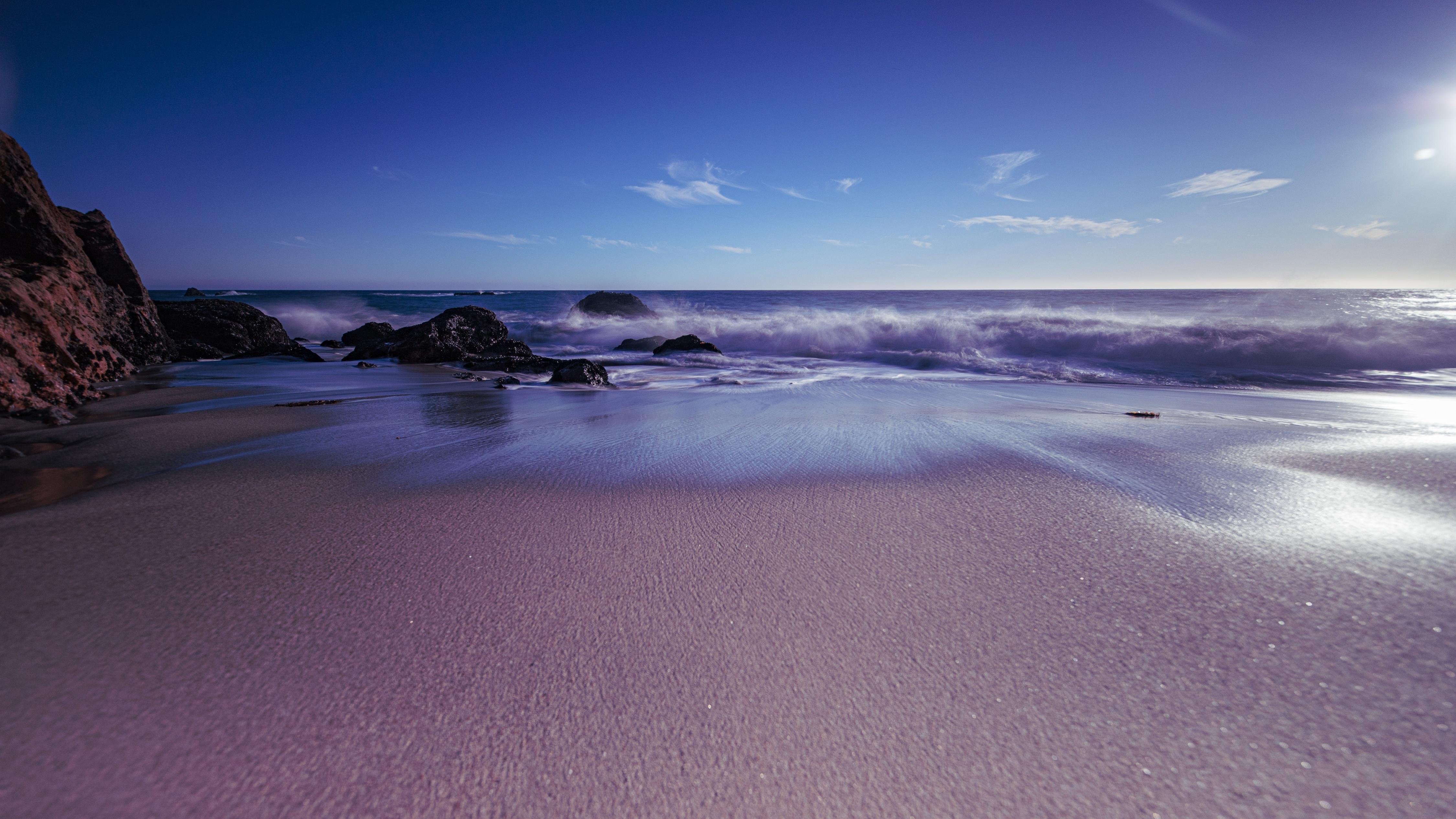 coast ocean california 1574937784 - Coast Ocean California -