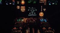 cockpit 1574938705 200x110 - Cockpit -