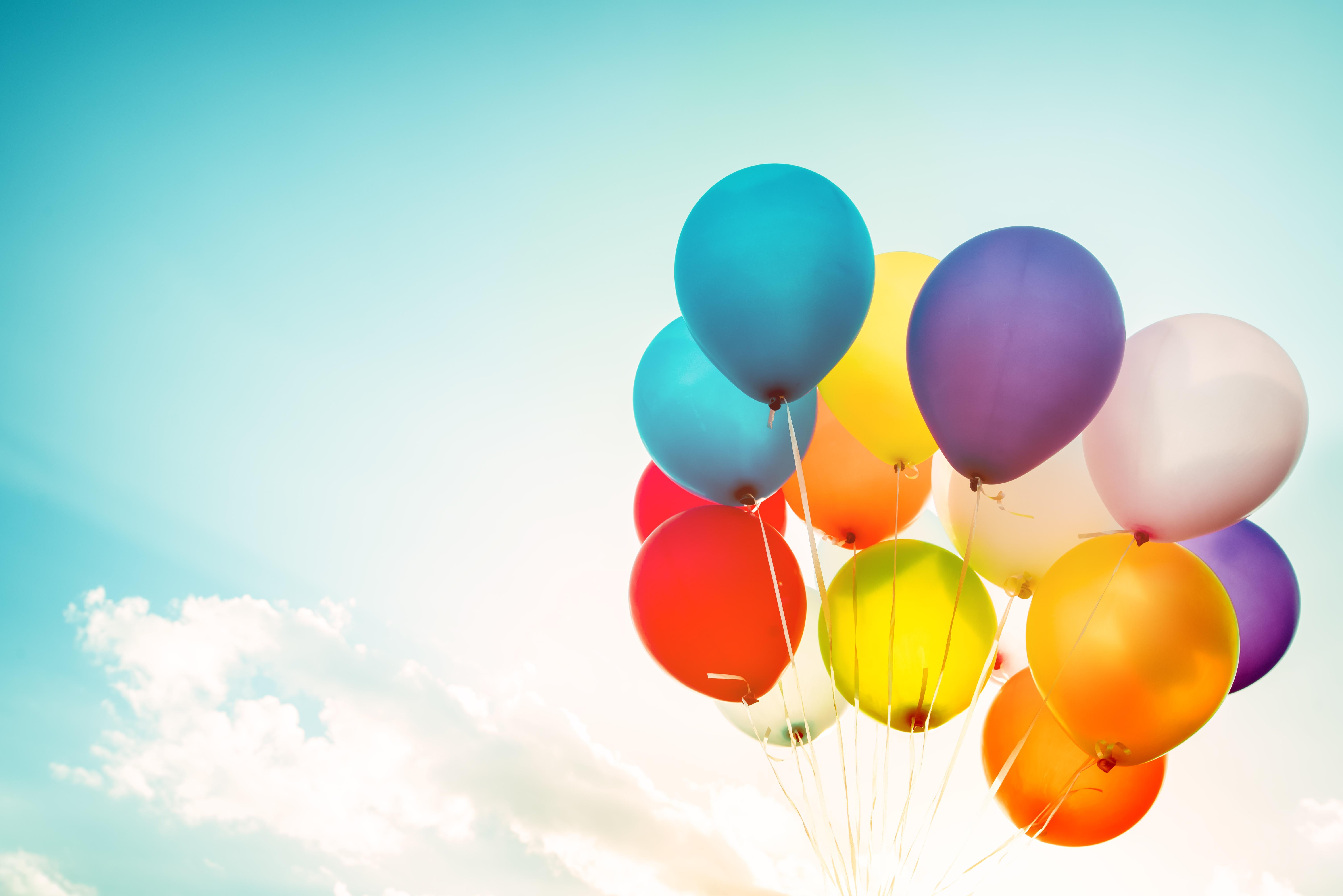 colorful air balloons 1574938628 - Colorful Air Balloons -
