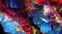 colorful date magical 1574941033 200x110 - Colorful Date Magical -