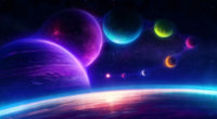 colorful planets chill scifi pink 1574943203 200x110 - Colorful Planets Chill Scifi Pink -