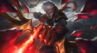 conqueror varus lol splash art league of legends lol 1574103322 200x110 - Conqueror Varus LoL Splash Art League of Legends lol - Varus, league of legends