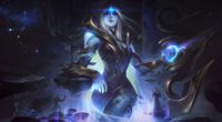 cosmic queen ashe lol splash art league of legends lol 1574103878 200x110 - Cosmic Queen Ashe LoL Splash Art League of Legends lol - league of legends, Cosmic - League of Legends, Ashe