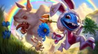 cottontail fizz lol splash art league of legends lol 1574102028 200x110 - Cottontail Fizz LoL Splash Art League of Legends lol - league of legends, Fizz