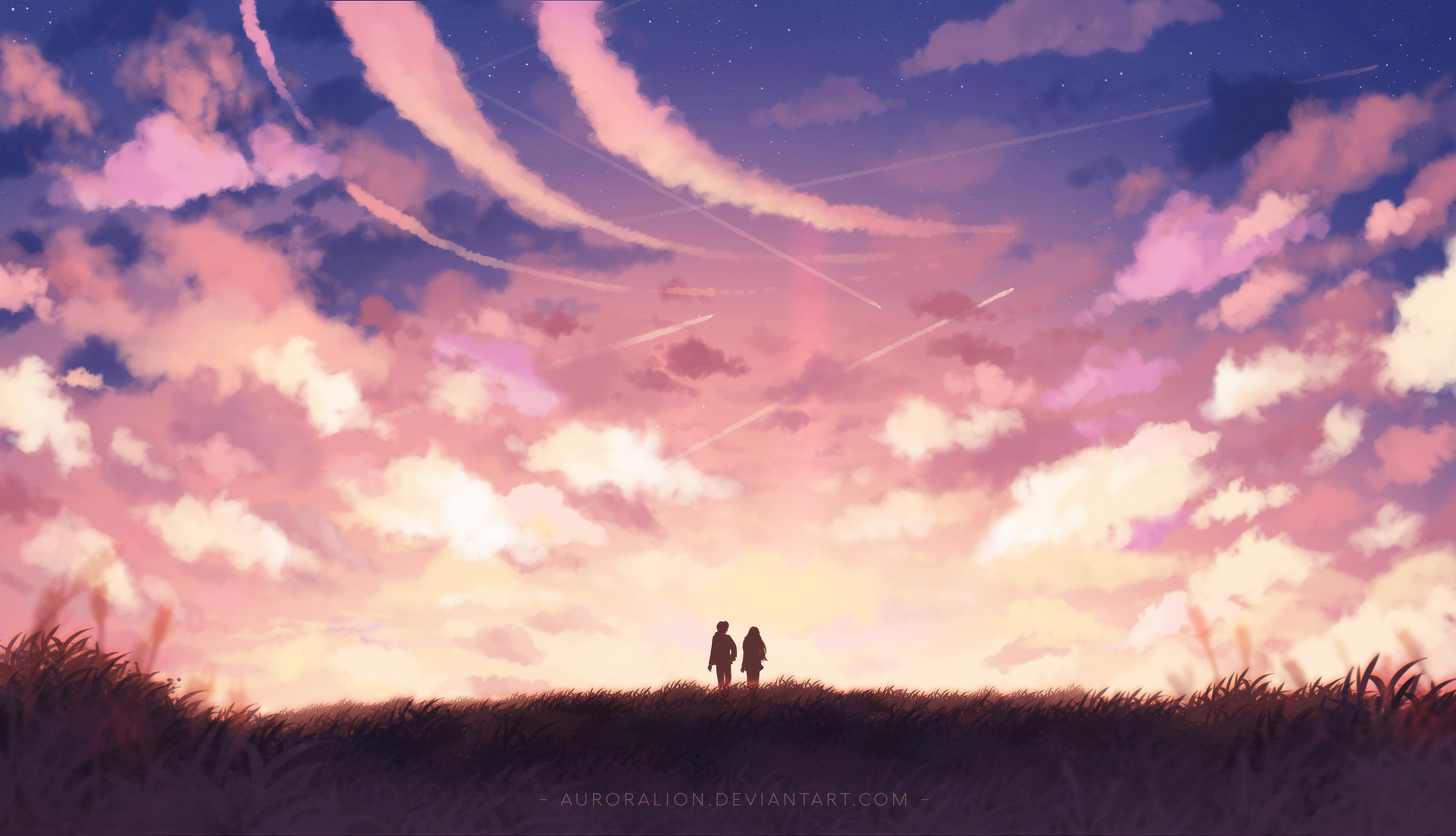 couple meet 1574939730 - Couple Meet -