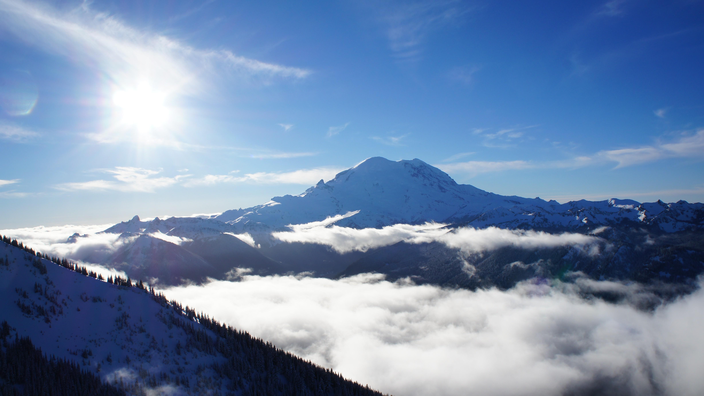 crystal snow mountains landscape 1574939380 - Crystal Snow Mountains Landscape -