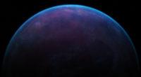 cyber mars 1574943002 200x110 - Cyber Mars -