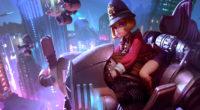 d o city police 1574940748 200x110 - D O City Police -