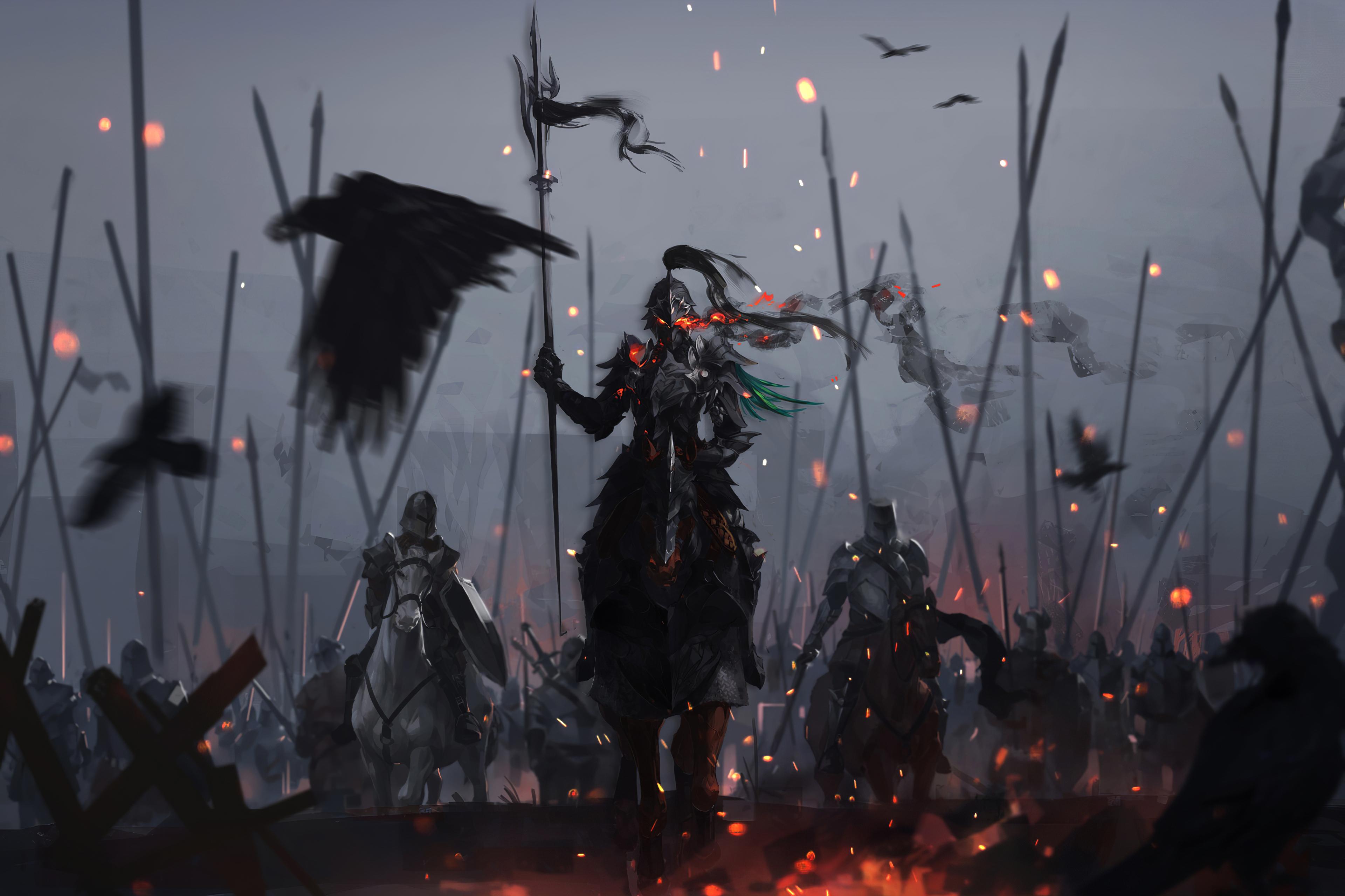 dark knight 1574941023 - Dark Knight -