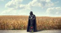 darth vader 1574938412 200x110 - Darth Vader -