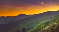 dawn dusk morning 1574937374 200x110 - Dawn Dusk Morning -