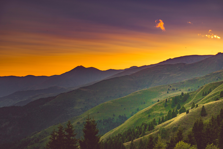 dawn dusk morning 1574937374 - Dawn Dusk Morning -