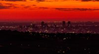 denver from red rocks 1574938506 200x110 - Denver From Red Rocks -