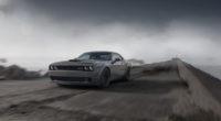 dodge challenger demon srt front 1572661086 200x110 - Dodge Challenger Demon SRT Front - hd-wallpapers, dodge challenger wallpapers, cars wallpapers, behance wallpapers, 4k-wallpapers