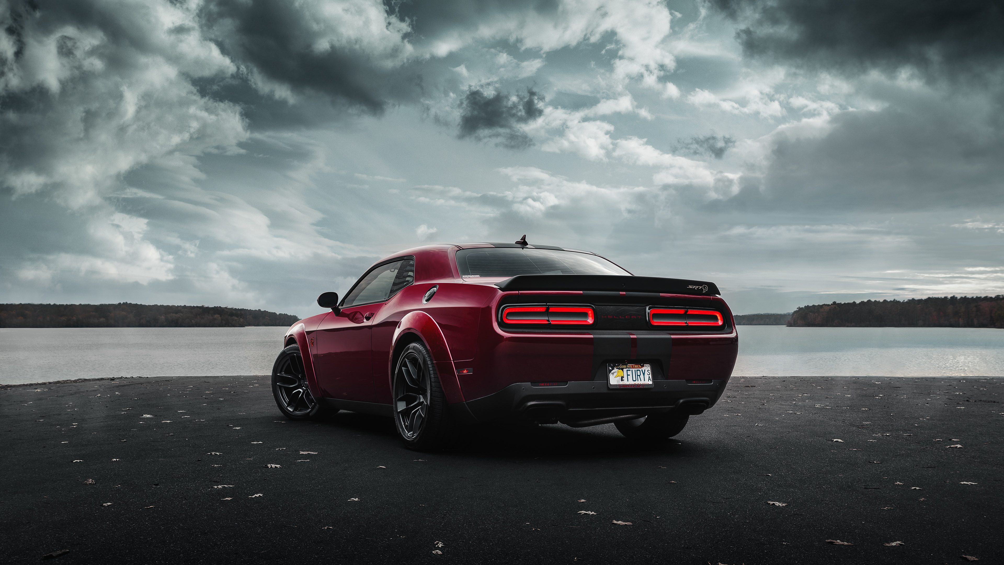 dodge challenger srt hellcat widebody 2019 1572660959 - Dodge Challenger SRT Hellcat Widebody 2019 - hd-wallpapers, dodge challenger wallpapers, dodge challenger srt hellcat widebody wallpapers, behance wallpapers, 4k-wallpapers, 2019 cars wallpapers