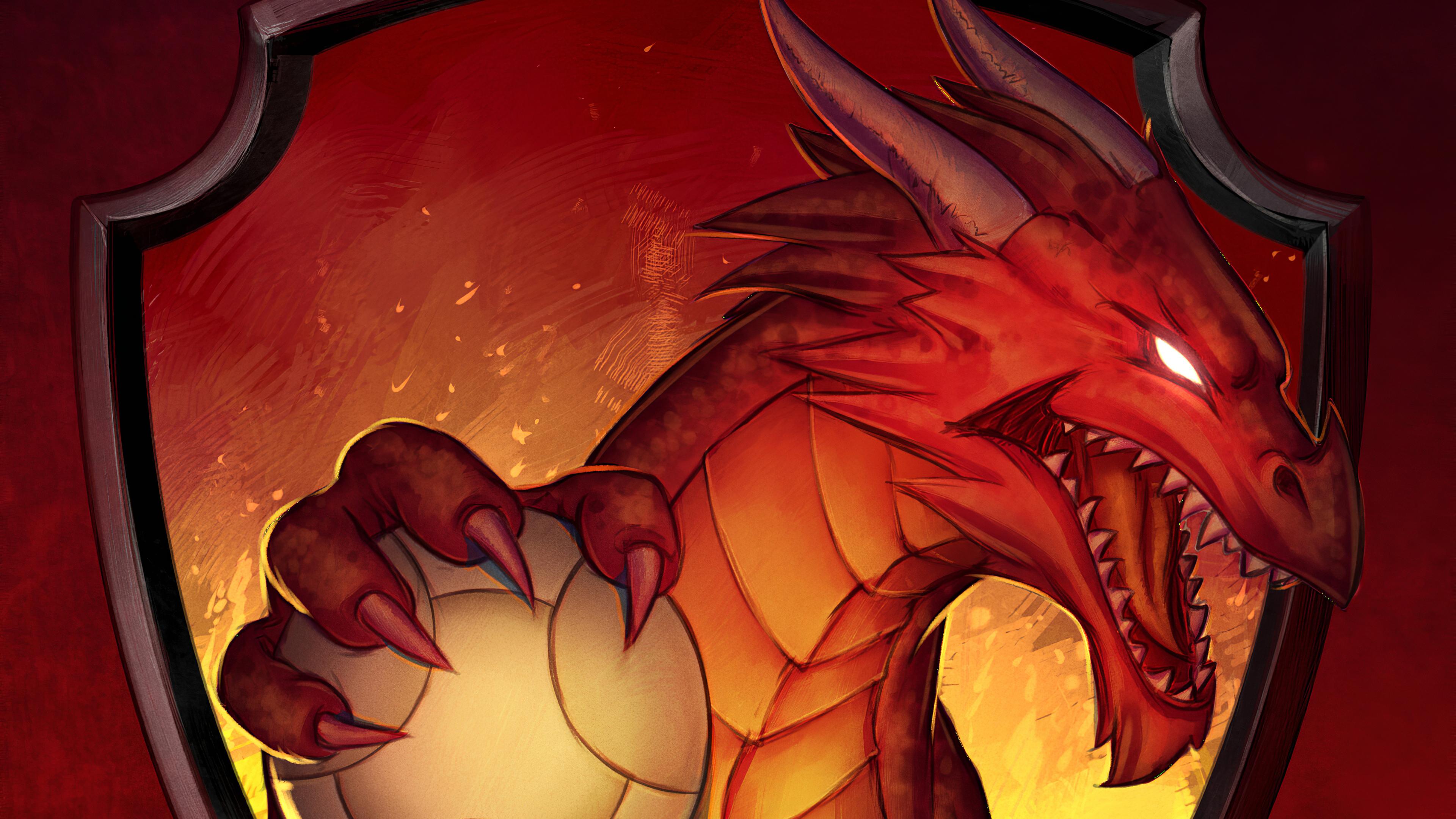 dragoes da tormenta 1574941014 - Dragoes Da Tormenta -