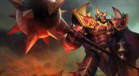 dragon knight mordekaiser lol splash art league of legends 1574100343 200x110 - Dragon Knight Mordekaiser LoL Splash Art League of Legends - Mordekaiser, league of legends