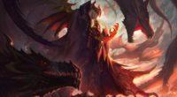 dragon master swain lol splash art league of legends lol 1574102850 200x110 - Dragon Master Swain LoL Splash Art League of Legends lol - Swain, league of legends