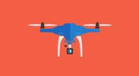 drone artwork 1574938937 200x110 - Drone Artwork -