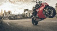 ducati 2019 1574943325 200x110 - Ducati 2019 -