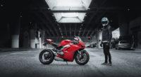 ducati 4k 1574943323 200x110 - Ducati 4k -