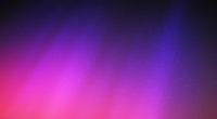 earth aurora borealis 1574937457 200x110 - Earth Aurora Borealis -