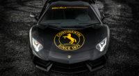 edo competition lamborghini aventador 1574936022 200x110 - Edo Competition Lamborghini Aventador -