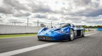 edo competition maserati mc12 vc 1574936167 200x110 - Edo Competition Maserati MC12 VC -