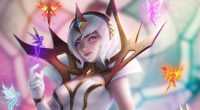 elementalist lux league of legends lol lol 1574104688 200x110 - Elementalist Lux League Of Legends LoL lol - Lux, league of legends