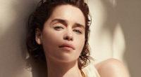 emilia clarke 2019 photoshoot 1574936753 200x110 - Emilia Clarke 2019 Photoshoot -