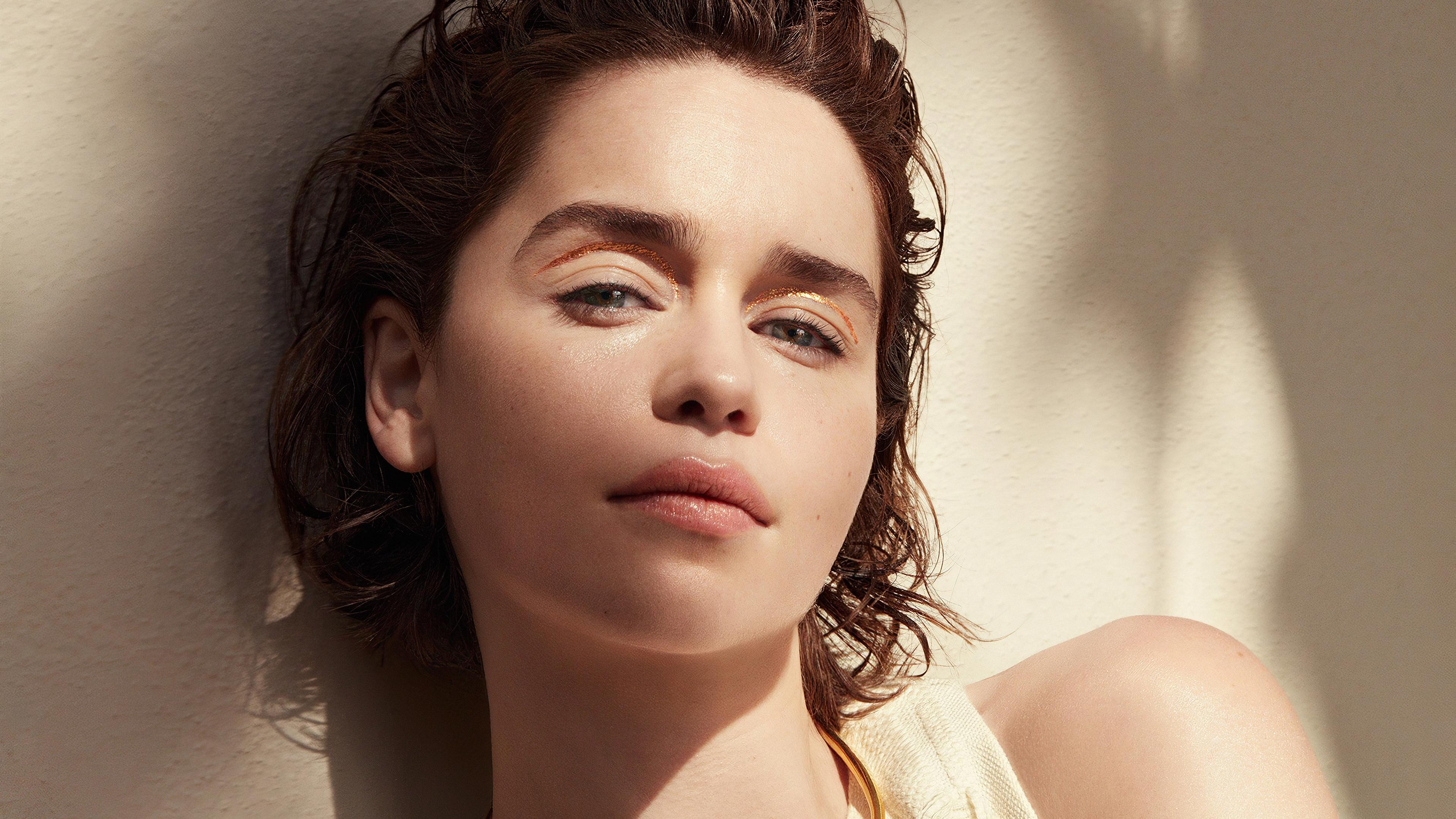 emilia clarke 2019 photoshoot 1574936753 - Emilia Clarke 2019 Photoshoot -