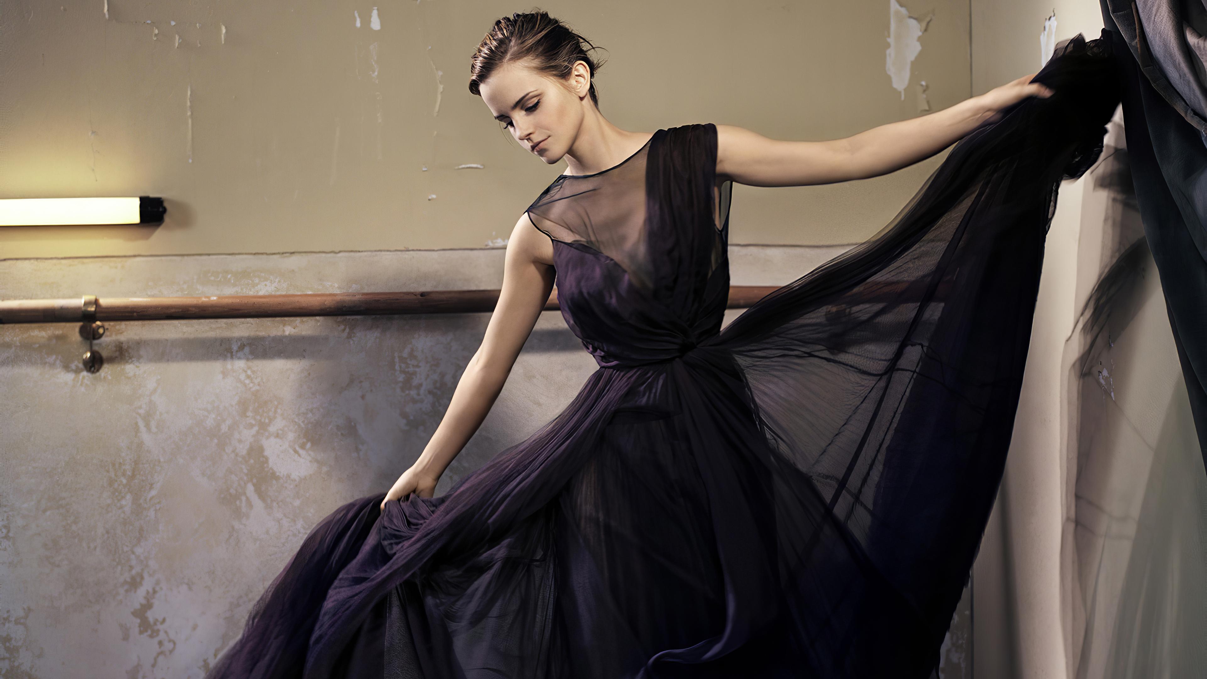 emma watson glamour 1574936804 - Emma Watson Glamour -