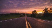 empty road 1574938465 200x110 - Empty Road -