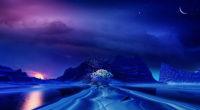 enchanting blues 1574940744 200x110 - Enchanting Blues -
