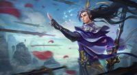 eternal sword master yi lol splash art league of legends lol 1574102549 200x110 - Eternal Sword Master Yi LoL Splash Art League of Legends lol - Master Yi, league of legends, Immortal Journey - League of Legends