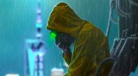 face smoke mask neon 1574941308 200x110 - Face Smoke Mask Neon -