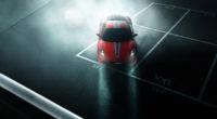 ferrari car 2019 1574936149 200x110 - Ferrari Car 2019 -