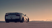 ferrari rear view 1574935856 200x110 - Ferrari Rear View -