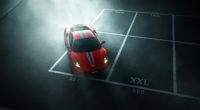 ferrari spider 1574936147 200x110 - Ferrari Spider -