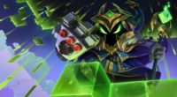 final boss veigar lol splash art league of legends 1574097790 200x110 - Final Boss Veigar LoL Splash Art League of Legends - Veigar, league of legends