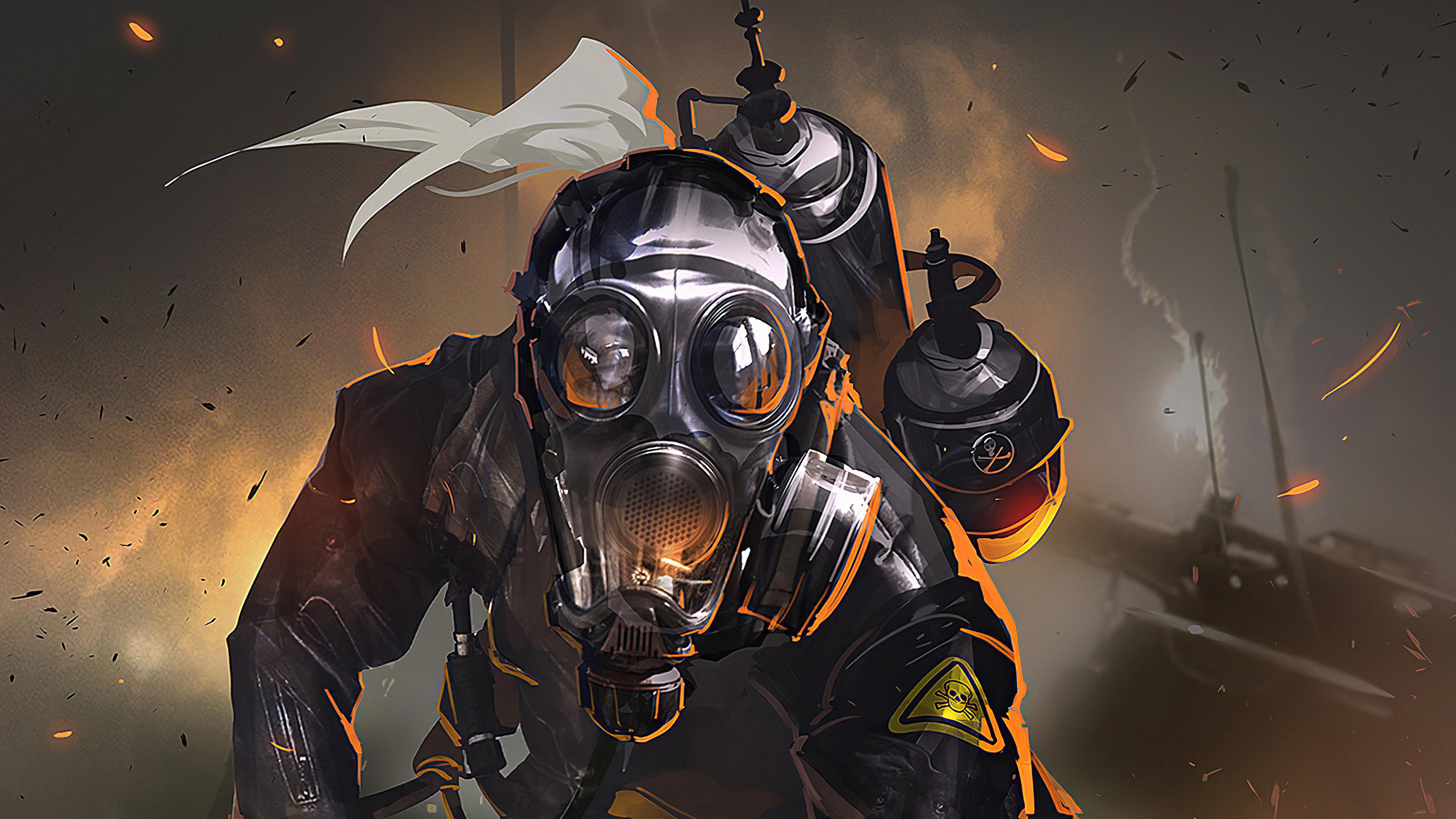 fireman 1574941003 - Fireman -