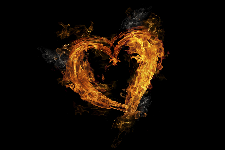 flame glowing heart 1574939690 - Flame Glowing Heart -