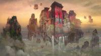 floating city 1574941001 200x110 - Floating City -