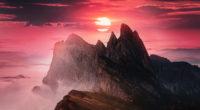 follow the sun 1574937647 200x110 - Follow The Sun -