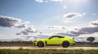 ford mustang gt fastback 3 1572661028 200x110 - Ford Mustang Gt Fastback 3 - hd-wallpapers, ford wallpapers, ford mustang wallpapers, cars wallpapers, 4k-wallpapers