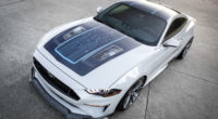 ford mustang lithium 2019 upview 1574274780 200x110 - Ford Mustang Lithium 2019 Upview -